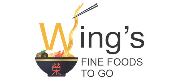 Wings Fine Foods to Go